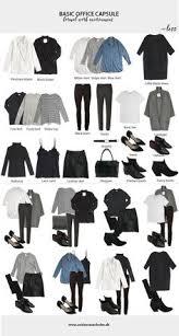 Базовая <b>одежда</b>: лучшие изображения (141) в 2019 г. | Базовая ...