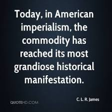 Image result for american imperialism today