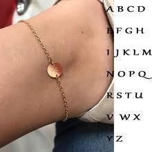 Bracelet <b>Letter</b> Promotion-Shop for Promotional Bracelet <b>Letter</b> on ...