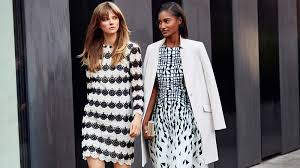 10 Chic <b>Black and White</b> Outfit Ideas You Will Love - The Trend Spotter