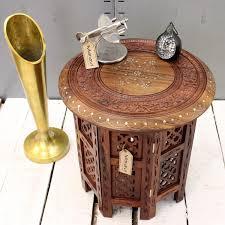 topfurnishing Beautiful Antique Effect H- Buy Online in Aruba at ...