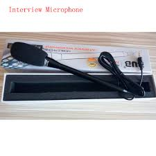 popular recording phone interviews buy cheap recording phone recording phone interviews