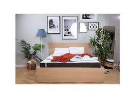 Матрас <b>Blue Sleep Concept 80х200</b> см — Скидка 23%