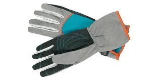 <b>Перчатки</b> GARDENA для <b>ухода</b> за кустарниками, размер 7 / S