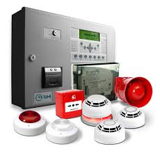 ats fire security alarm systems dunleer co louth welcome to our company ats fire security based in dunleer co louth we are specialists in the technical design fitment and delivery of security systems