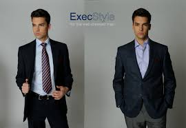 execstyle com fashion guide for the well dressed man how do you dress casual smart casual or business classic