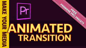 adobe premiere pro create professional looking transitions adobe premiere pro create professional looking transitions