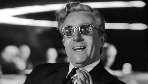 facts to know about dr strangelove phactual a