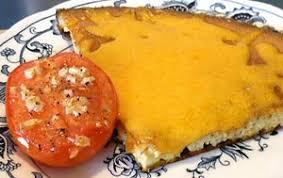 شاندويش جبنة بالطماطم images?q=tbn:ANd9GcT