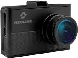 <b>Neoline Wide S61</b> характеристики, техническое описание ...