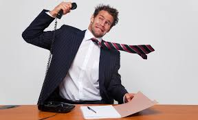 does cold calling bring you out in a cold sweat marketing donut does cold calling bring you out in a cold sweat