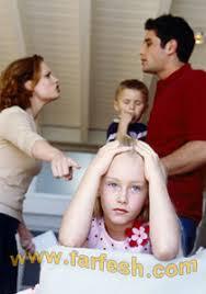 بحث تعليمى عن تأثير الخلافات الزوجية على التحصيل الدراسي جاهز للطباعة Images?q=tbn:ANd9GcTGXDkACGN58fyMHNuYKTAJj9MmRp_P0ZqceepSOqlXWsixXMvGYw