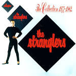 Bear Cage by The Stranglers