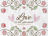 love и подобное: лучшие изображения (62) | Не имеющий ...