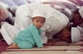 """Résultat de recherche d'images pour """"prière musulmane"""""""