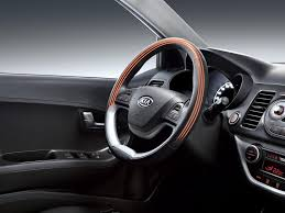 10 <b>Cars</b> With <b>Heated Steering Wheels</b> To Know About Now