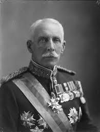 sir charles fergusson 7th baronet