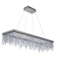 Светильник потолочный <b>Chiaro</b> Аделард <b>50W</b> LED <b>люстра</b> ...