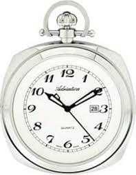 Купить <b>мужские часы Adriatica</b> - Страница 23 из 24
