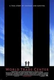 World Trade Center (film) - Wikipedia