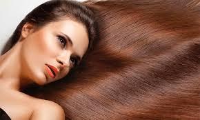 13 лучших витаминов для <b>волос</b> - Рейтинг 2020