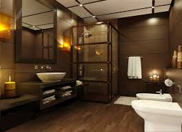 architecture bathroom toilet:  images about design restrooms on pinterest toilets restaurant and nightclub