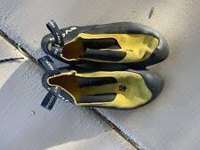<b>Скальные туфли evolv</b> - огромный выбор по лучшим ценам | eBay