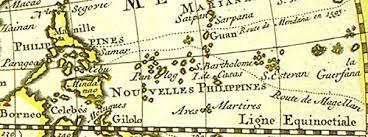 「1521, Ferdinand Magellan in philippines」の画像検索結果