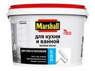 Купить товары фирмы AKZO NOBEL в г. Санкт-Петербург