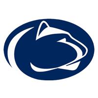 Penn State 2019 Football Commits
