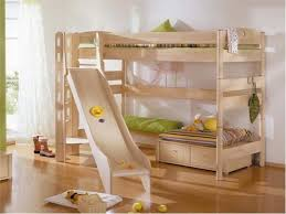 12 photos gallery of cheap bunk bed with slide bunk bed deluxe 10th