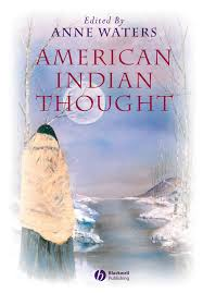 american n thought philosophical essays anne waters american n thought philosophical essays anne waters 9780631223047 books ca
