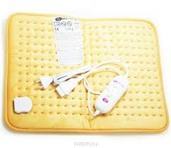<b>Электрогрелка Pekatherm US30TD</b>, <b>36</b> х 46 см — купить в ...