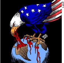 """""""América Latina: 450 años de guerra (vamos a contar la historia de cómo nos robó el imperialismo)"""" - comic de Oesterheld-Durañona - año 1973 - Muy Interesante Images?q=tbn:ANd9GcTGYwfRNYokLTeT0u1iASgz4Pz6s1S-MGxnjKs7OrmoLx87sGYV4A"""