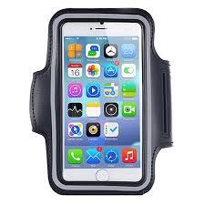 Спортивный <b>чехол</b> для телефона на <b>руку</b> большой Armband ...