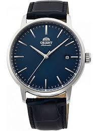 Купить <b>часы Orient</b>, каталог и цены на наручные <b>часы Ориент</b>