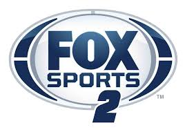 Bem Simples e FOX Life se juntam pra dar lugar a FoxSports2 Images?q=tbn:ANd9GcTGZE60nlpHS6Hiof9LZFdZwZVyqWNEeOOSuKNZVaKRi54P-Xx7