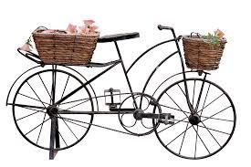 <b>Cycling Helmets</b> & Accessories   ClipAdvise