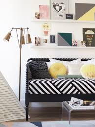 room small decorating furniture wall photo by the land of nod