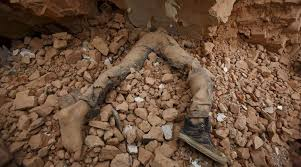 Image result for nepal earthquake
