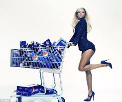 Image result for the world runs on pepsi?