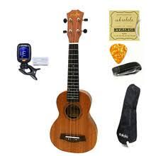 Popular <b>Guitar Tenor</b>-Buy Cheap <b>Guitar Tenor</b> lots from China <b>Guitar</b> ...