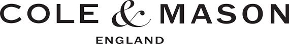 <b>Cole & Mason</b> (Великобритания) в магазине Williams Et Oliver