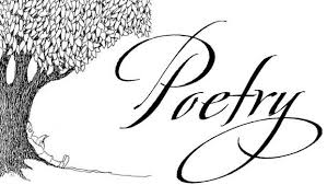 Image result for poetry tree image