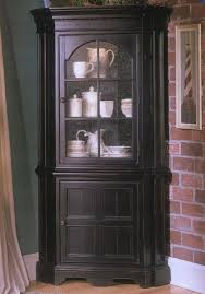 corner cabinets dining room: corner cabinet dining room furniture corner cabinet dining room furniture of worthy corner cabinet best ideas