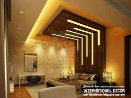modern suspended ceiling lights for bedroom ceiling lighting ideas ceiling lighting ideas