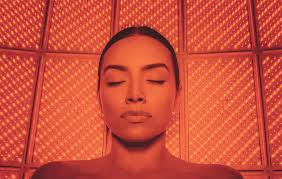 <b>LED Light Therapy</b> and Treatments | Beverly Hills, CA