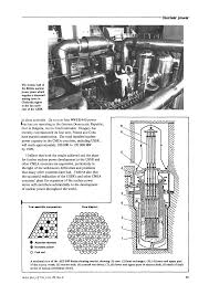 Nuclear power in the <b>Soviet Union</b>