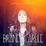 Mainstream Kid by Brandi Carlile