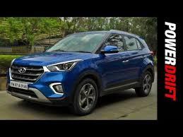 <b>Hyundai Creta</b> Facelift : The hum <b>fit</b> toh India <b>fit</b> car : PowerDrift ...